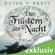 Peter V. Brett - Das Flüstern der Nacht: Demon Zyklus 2
