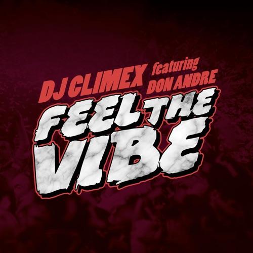 DJ ClimeX