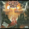 StormThrash - EP