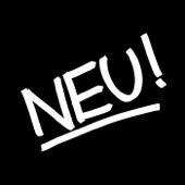 Neu! - Seeland