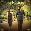 Sach Te Supna with Gag Studioz Single