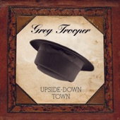 Greg Trooper - Dreams Like This