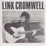 Link Cromwell & The Zoo - Crazy Like a Fox