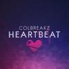 ColBreakz - HeartBeat ilustración