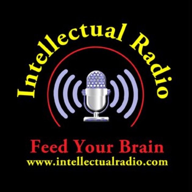 Interventions | The Intellectual History Podcast | Free ...
