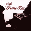J'y Suis Jamais Alle - Piano Bar State of Mind