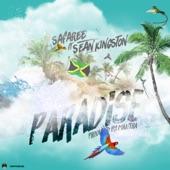 Paradise (feat. Sean Kingston) - Single