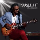 Omari Banks - Don't Expect It