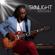 Omari Banks - Sunlight