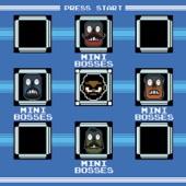 Megaman II - EP