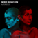 I Remember Her (feat. Lucius) - Ingrid Michaelson
