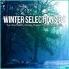 Winter Selections 01 - Single ジャケット写真