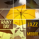 Jazz Music Collection Zone - Rainy Day Jazz Moods: The Best of Instrumental Jazz Music for Relaxation, Easy Listening Collection