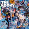 Naive (Acoustic) - Single, The Kooks