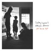 Shelby Lynne/Allison Moorer - My List