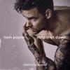 Liam Payne - Strip That Down (feat. Quavo) artwork