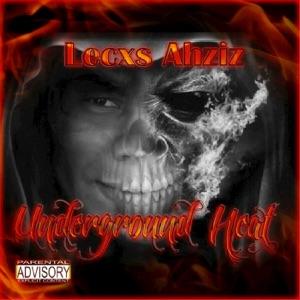 Lecxs Ahziz - Who's wit It feat. Breland & Katie Tropp