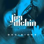 Jim Allchin - You Might Be Wrong