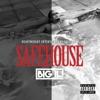 Big IL - Safehouse