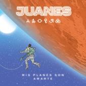 Juanes - El Ratico (feat. Kali Uchis)