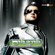 Robot (Original Motion Picture Soundtrack) - A. R. Rahman