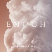 Enoch - EP