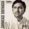 Showcase Southasia Vol 1
