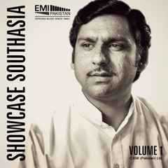Showcase Southasia, Vol. 1