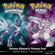 GAME FREAK - Pokémon Diamond & Pokémon Pearl: Super Music Collection