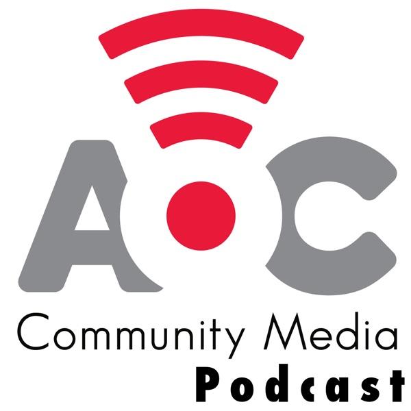 The AOC Podcast