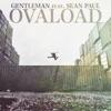 Ovaload (feat. Sean Paul) - Single