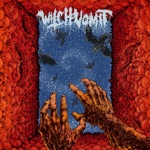 Witch Vomit - Fevers of Torment