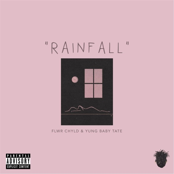 Rainfall - Single