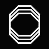 Chainless - Meta