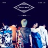 FTISLAND - Please