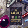 Access All Areas - The AAA Girls