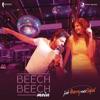 Beech Beech Mein From Jab Harry Met Sejal Single