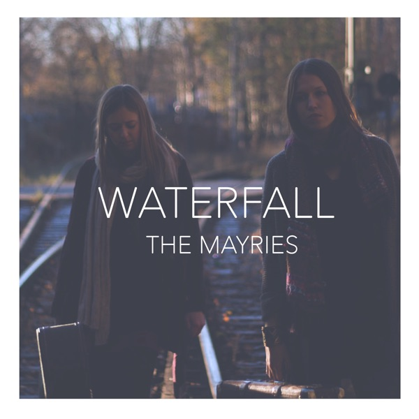 Waterfall - Single