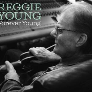 Reggie Young