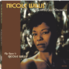 Nicole Willis & UMO Jazz Orchestra - Still Got a Way to Fall обложка
