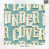 Undercover (Devault Remix) - Single