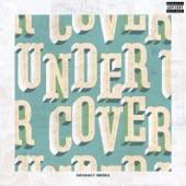 Undercover (Devault Remix) - Single