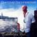 The Lonely Man (Lonely Man over 50) - Dmitry Vasilevsky