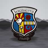 Dangermuffin - Waves