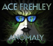 Anomaly (Deluxe Edition)