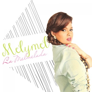 La Melmelada Mp3 Download