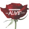 The Alive Project EP