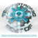 Pump Up the Jam (Edit) - Technotronic