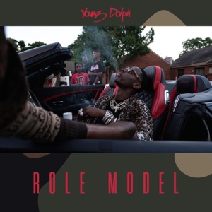 Role Model Mp3 Download