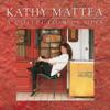 Kathy Mattea - Love At the Five & Dime ilustración